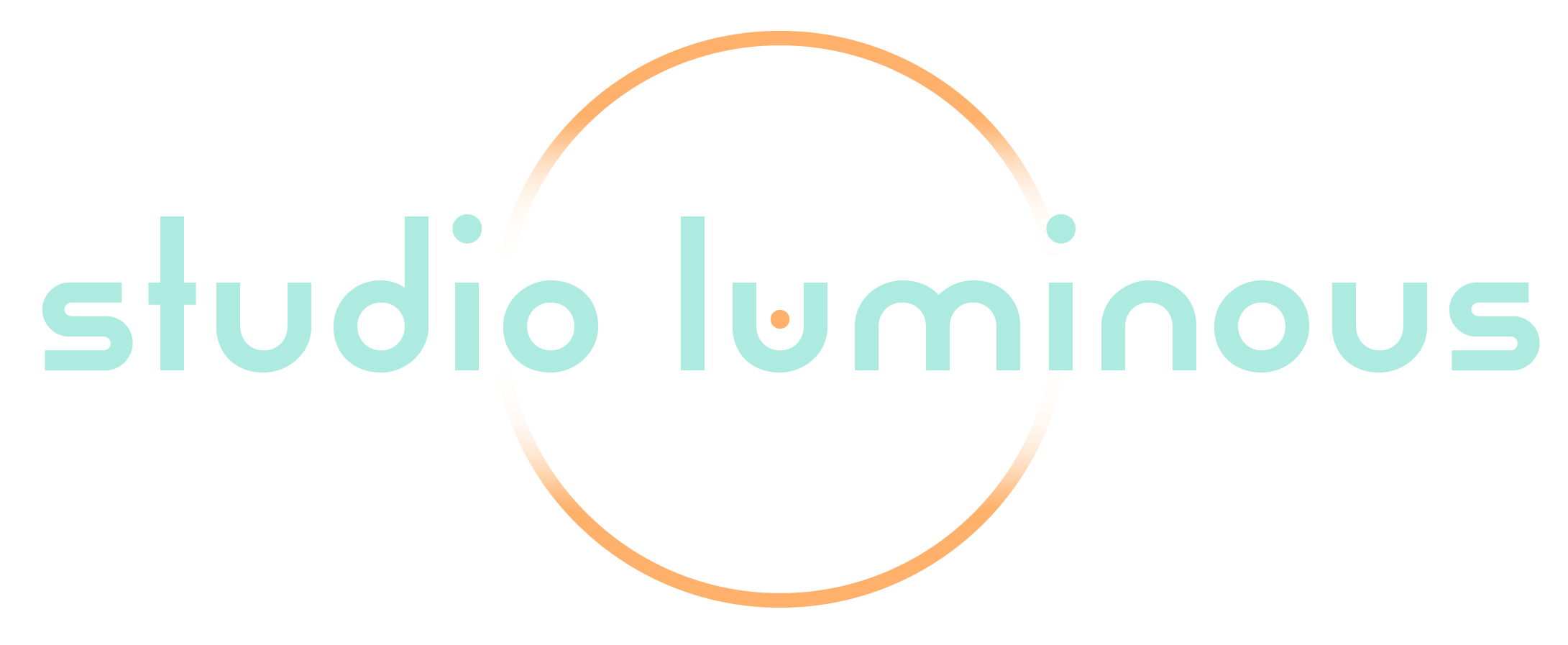 studio luminous